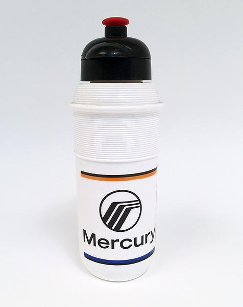 ELITE BAJIJI 66 MM PRO TEAM WATER BOTTLE : MERCURY | eBay